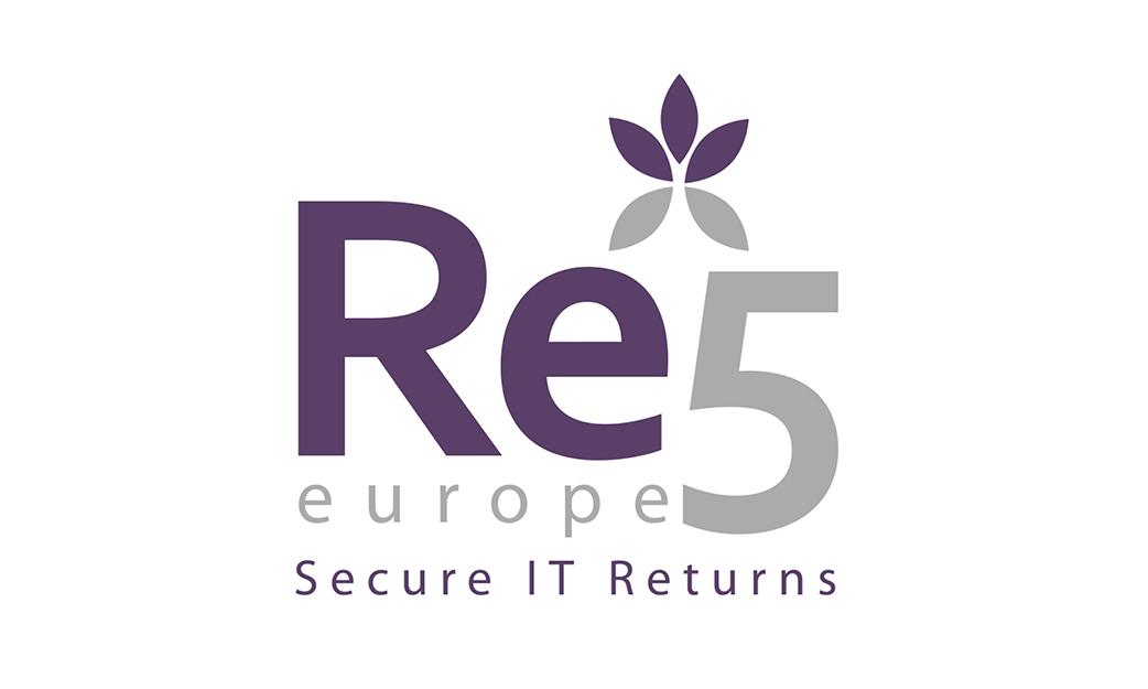 Reclamebureau-Venlo-Mooke-logo13.jpg