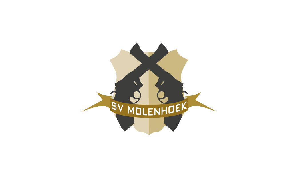 Reclamebureau-Venlo-Mooke-logo28.jpg