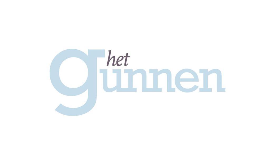 Reclamebureau-Venlo-Mooke-logo40.jpg