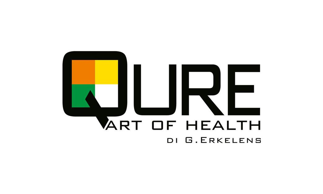 Reclamebureau-Venlo-Mooke-logo41.jpg