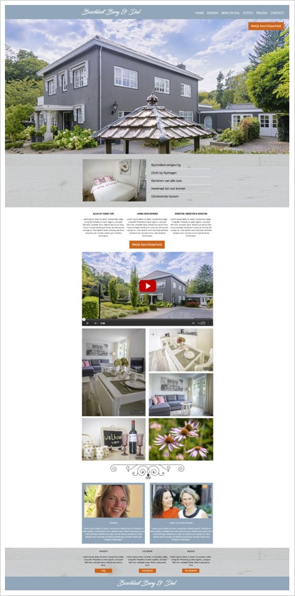 Boschlust%20website.jpg