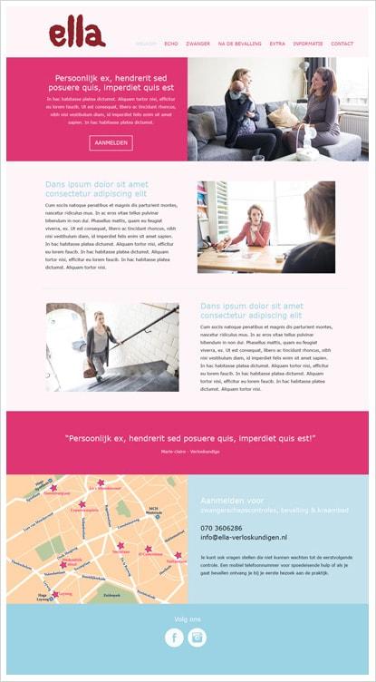 Ella_Website-vervolgpagina.jpg