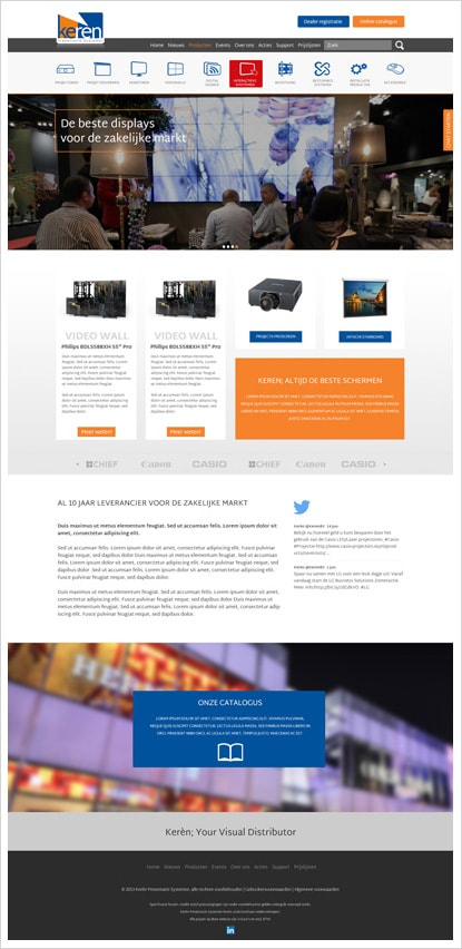 Keren-responsive-home%5Bv3%5D.jpg