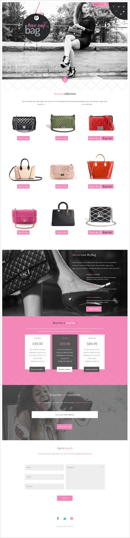 Love%20My%20Bag%20website.jpg