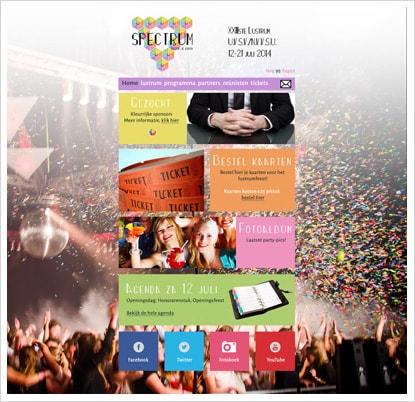 Spectrum%20website%20%5Bvoorstel3%5D.jpg