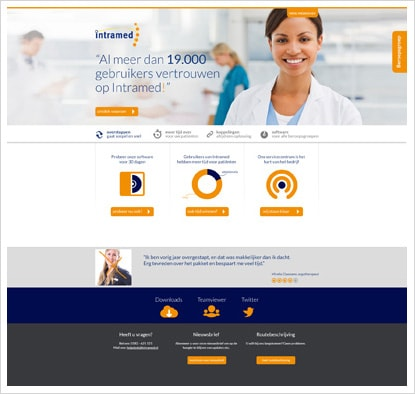 WB_intramed%20homepage%20%5Bstart%20v2%5D.jpg