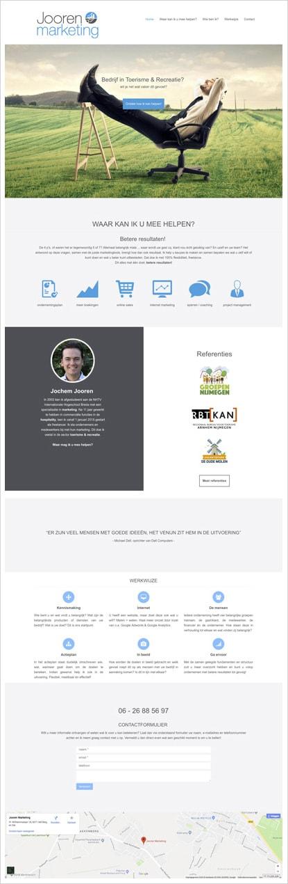jooren%20marketing%20website.jpg